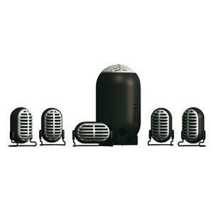 Altec Lansing XA3051 Amplified Speaker System