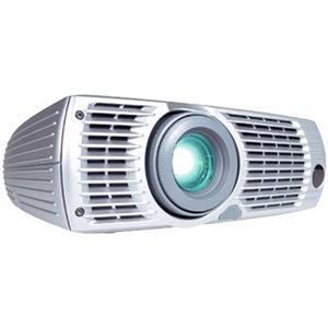 InFocus LP 240 LCD Projector