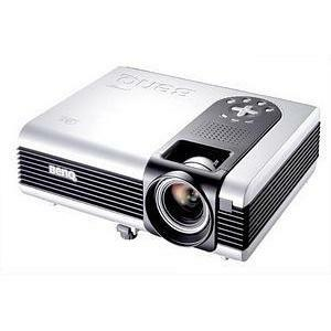 BenQ Palm Pro PB7200 Portable Projector