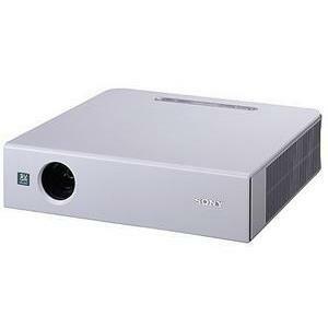 Sony VPL-ES1 Data Projector