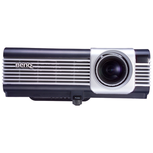 BenQ Value PB6240 Digital Projector