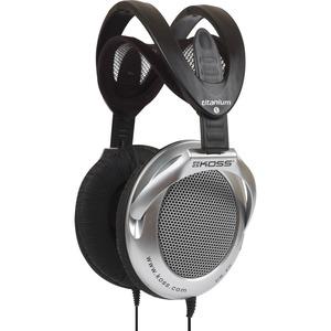 Koss UR40 Home Stereo Headphone