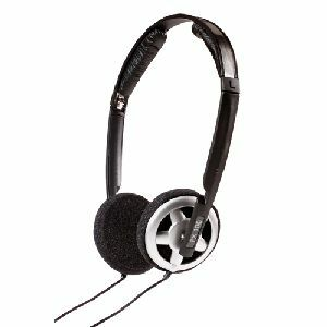 Sennheiser PX 10 Mini Headphone