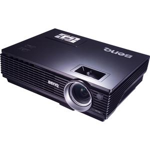 BenQ MP720p Digital Projector