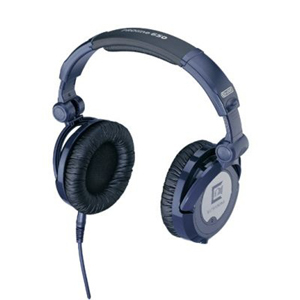 Ultrasone PROline 650 Professional Headphone