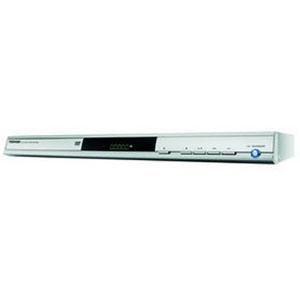 Toshiba SD260E DVD Player