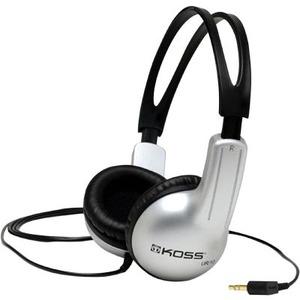 Koss UR10 Stereo Headphone