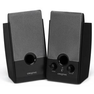 Creative SBS 260 Speaker System