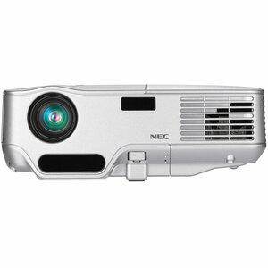 NEC Display NP60 Portable Projector