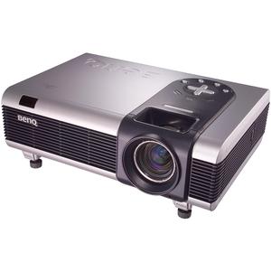 BenQ Professional PB8253 MultiMedia Projector