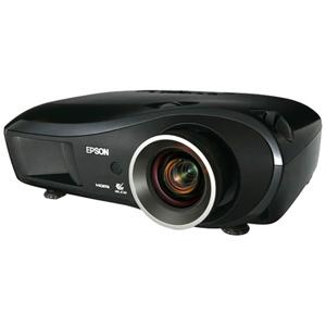 Epson EMP-TW1000 Home Cinema Projector