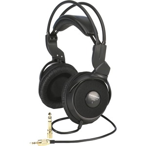 Samson RH600 Headphone