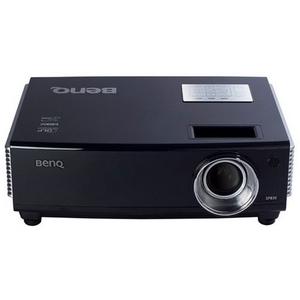 BenQ SP831 MultiMedia Projector
