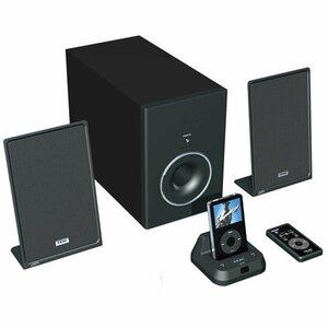 Teac SP-X2i Slim Speaker System