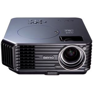 BenQ Mainstream MP622c Personal/Home Projector