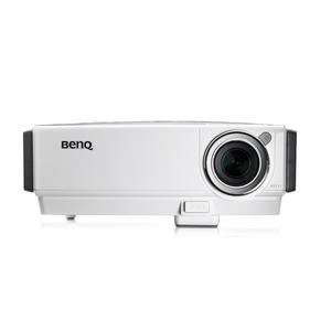 BenQ MP511+ Digital Projector