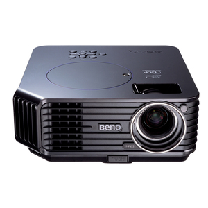 BenQ Mainstream MP622 Personal/Home Projector