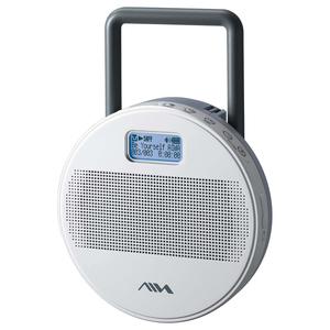 Aiwa AZ-BS32 32MB Pavit MP3 Player