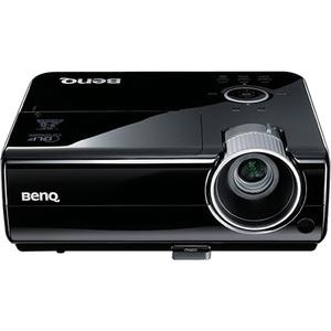 BenQ MS510 DLP Projector