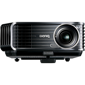 BenQ Mainstream MP623 Multimedia Projector