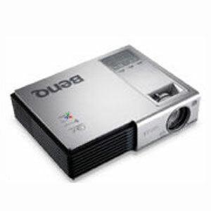 BenQ CP120C Portable Projector