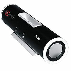 Conitech CN200SPKT TUBE iPOD Speaker