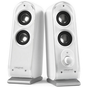 Creative I-Trigue 250 Speaker System