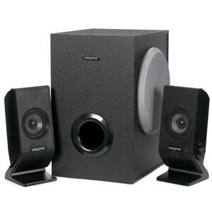Creative Inspire A200 Multimedia Speaker System