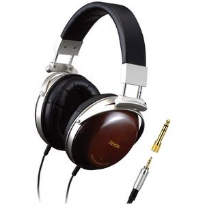 Denon AH-C351 Binaural Earphone