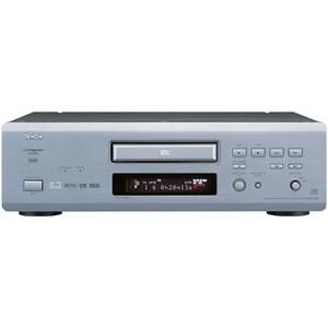 Denon DVD2900 DVD Player
