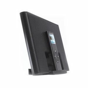 Disruptive Gear4 HouseParty 3 Speaker System