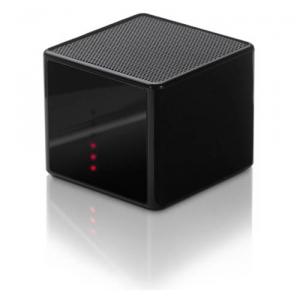 Disruptive Gear4 Black Box Micro Speaker System