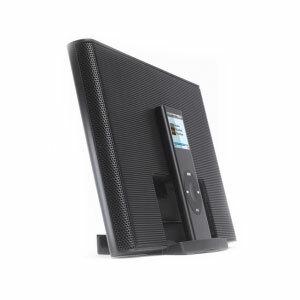 Disruptive StreetParty Size 0 Speaker System