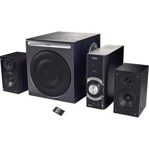 Edifier C3  Multimedia Speaker