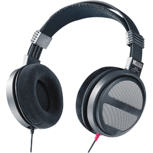 German Maestro Headphone