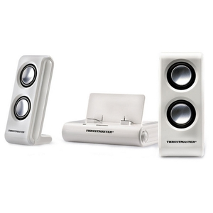 Guillemot Thrustmaster 2 in 1 Sound System