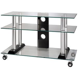 Hama LCD / Plasma Stand