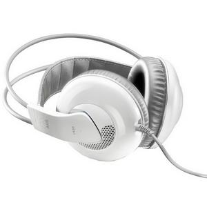 Harman AKG K 530 Hi-Fi Headphone