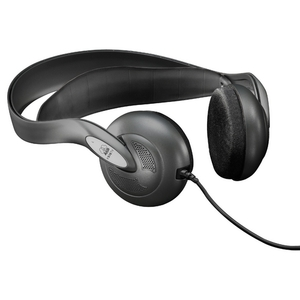 Harman K 516 TV Stereo Headphone