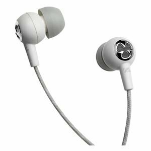Harman JBL Reference 220 Earphone