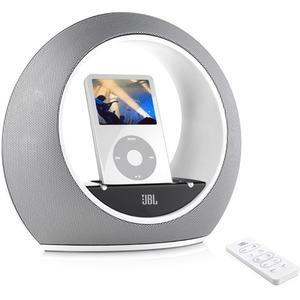 Harman JBL Radial Micro Multimedia Speaker System