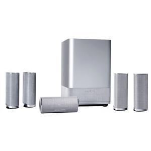 Harman Harman/Kardon HKTS 11 Home Cinema Speaker System