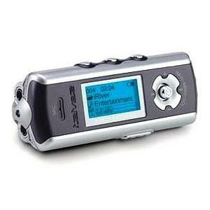 iriver iFP-799 1GB MP3 Player