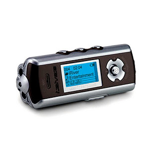 iriver iFP-795 512MB MP3 Player
