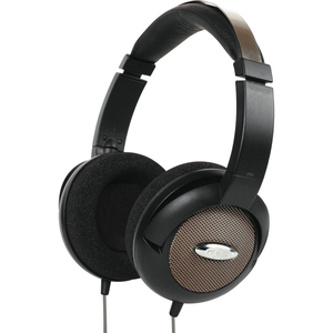 Koss UR55 Headphone