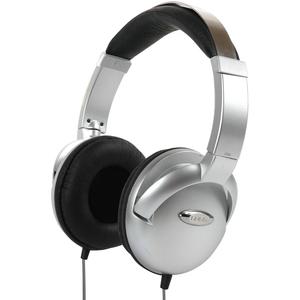 Koss UR50 Headphone