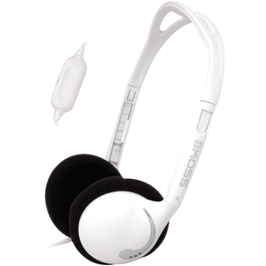 Koss Recovery Headphone