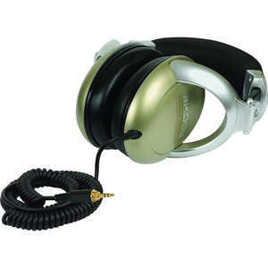 Koss PRO4AAT Full Size Professional Headphone