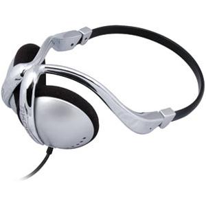 Koss KSC 24 Headphone