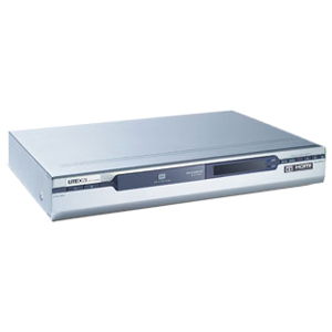Lite-On DD-A500GX DVD Player/Recorder